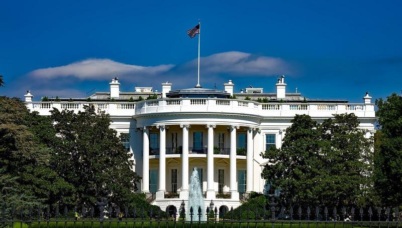 ForPost - Новости : Трамп заявил о победе на выборах «по законным голосам»