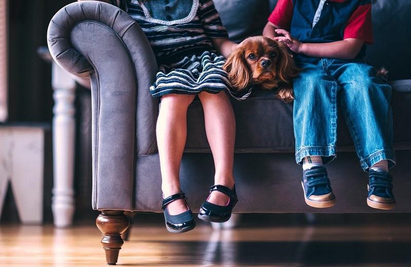 ForPost - Новости : Лежат и не двигаются: в Крыму дети отравились угарным газом