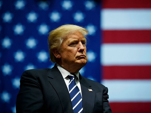 ForPost - Новости : Выборы в США: Трамп выиграл в пророческом округе Виго
