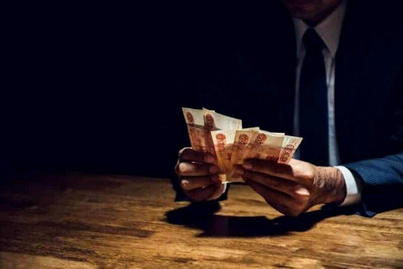 ForPost - Новости : 7 руководящих чиновников Севастополя скрывали 22 банковских счёта