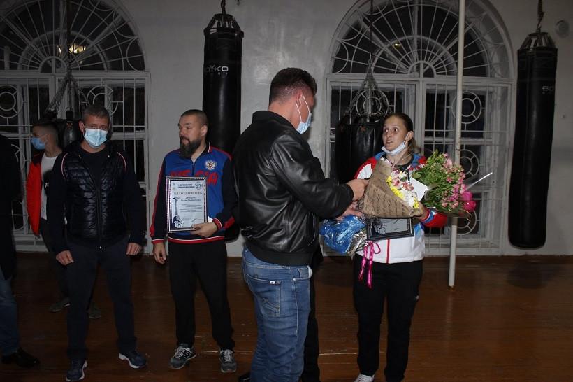 ForPost - Новости : Севсети#1109: Теплолюбивая революция в Севастополе, сильная женщина и жуткая директива
