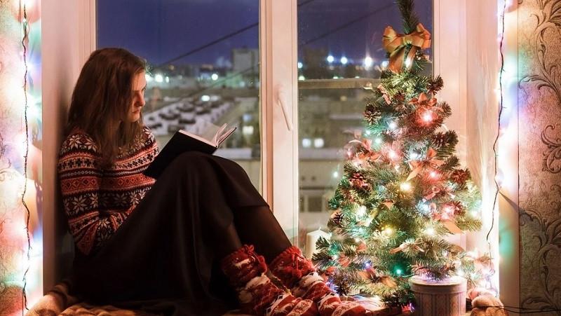 ForPost - Новости : В России захотели продлить новогодние каникулы