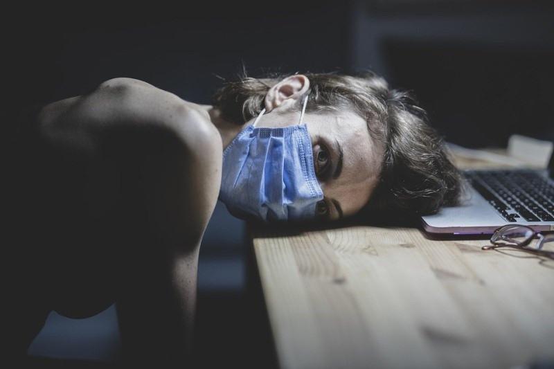 ForPost - Новости : Коронавирус продолжает уносить жизни крымчан