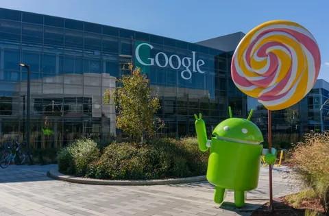 ForPost - Новости : Google начнет взимать плату за хранение фото