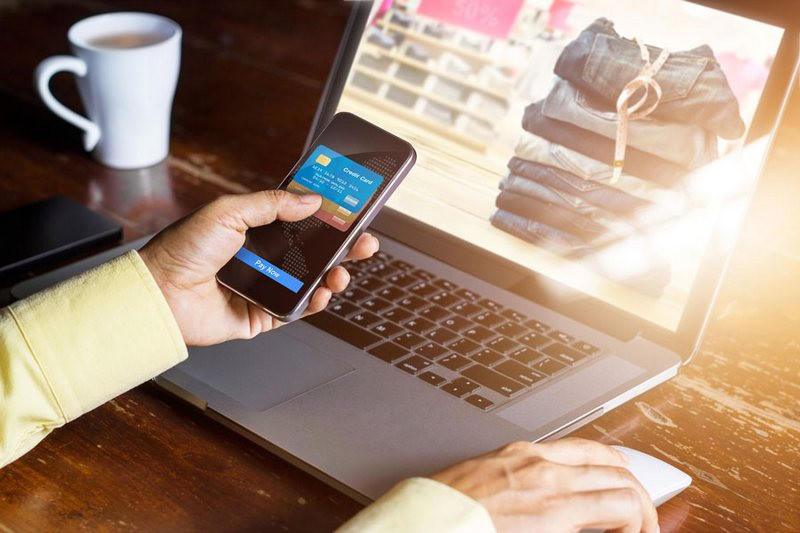 ForPost - Новости : Россиянам дали советы по защите от мошенников в «чёрную пятницу»