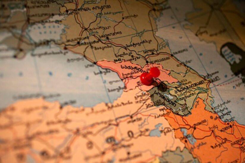 ForPost - Новости : Чем опасны для России мифы вокруг карабахской войны