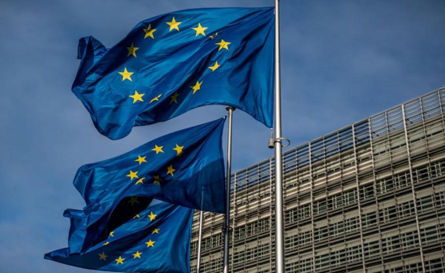 ForPost - Новости : Европарламенту предложили снять антироссийские санкции по Украине