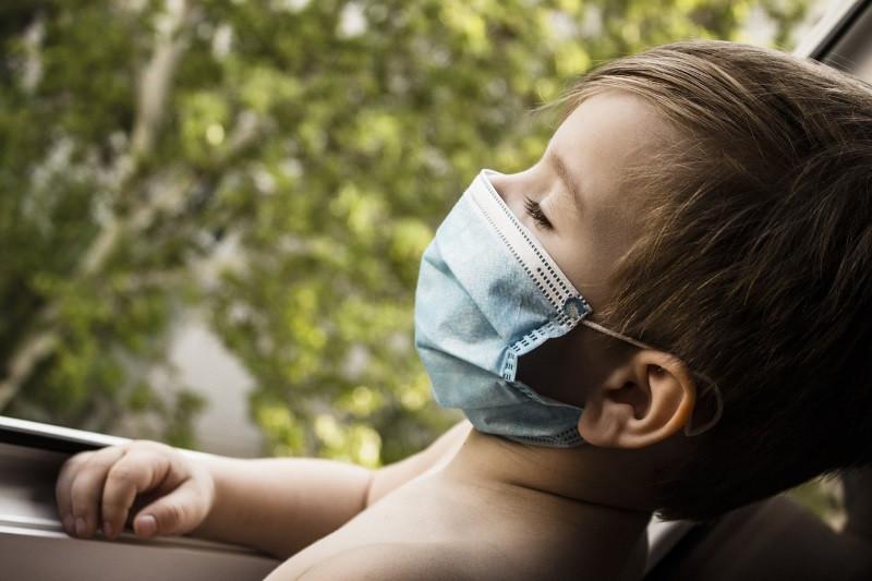 ForPost - Новости : Оперативная сводка по коронавирусу в Севастополе на 22 ноября