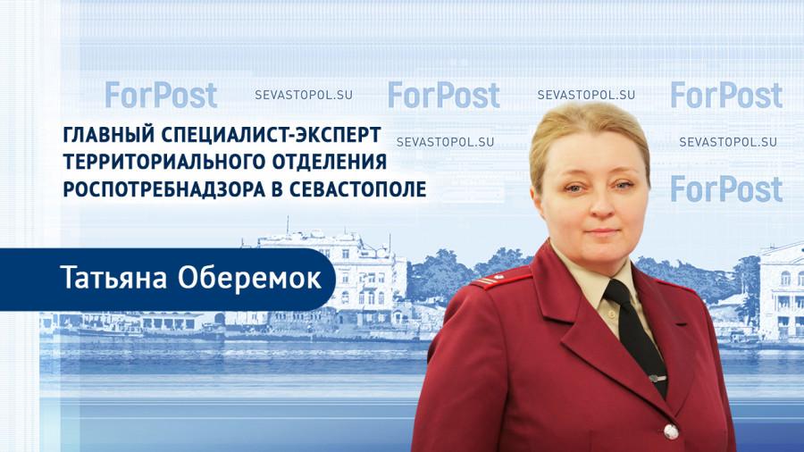 ForPost - Новости : Севастопольские школы продолжат работать в особом режиме