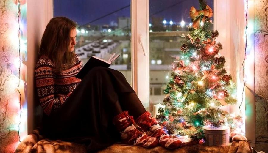 ForPost - Новости : Новый год в Севастополе запрут в домах и квартирах