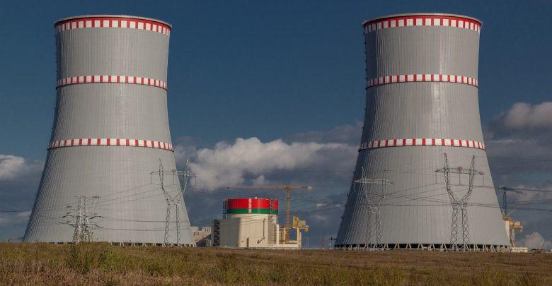 ForPost - Новости : Литва запасается гречкой на случай аварии на БелАЭС