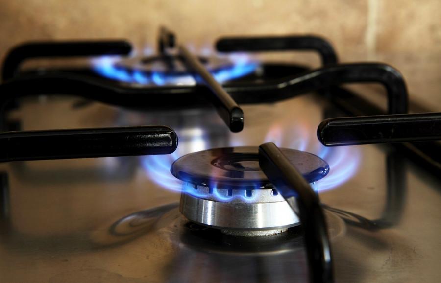 ForPost - Новости : Газ вернули половине пострадавших от прорыва газопровода в Севастополе