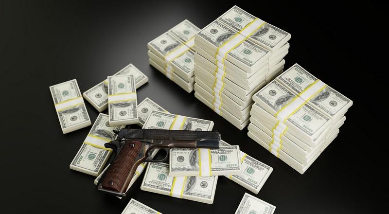 ForPost - Новости : Испанская полиция провела крупнейшую операцию по делу «русской мафии»