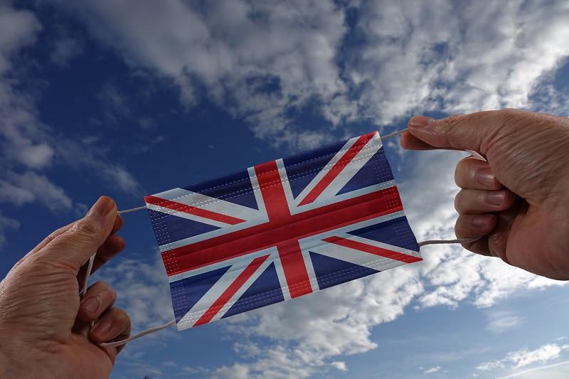 ForPost - Новости : Европа спряталась от Великобритании