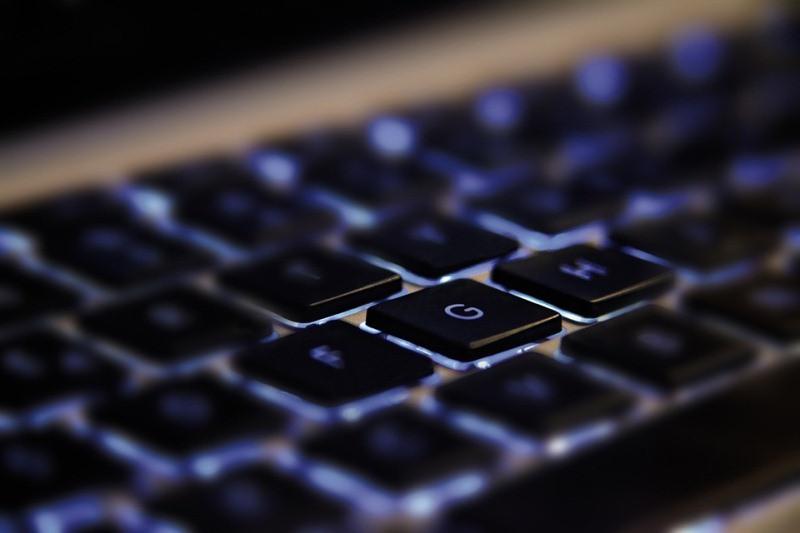 ForPost - Новости : Крымчанин отработает оскорбление сотрудника ГИБДД в соцсети