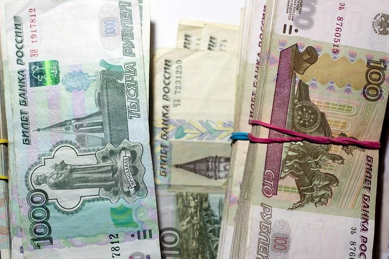 ForPost - Новости : Путин поручил заняться индексацией пенсий работающих пенсионеров