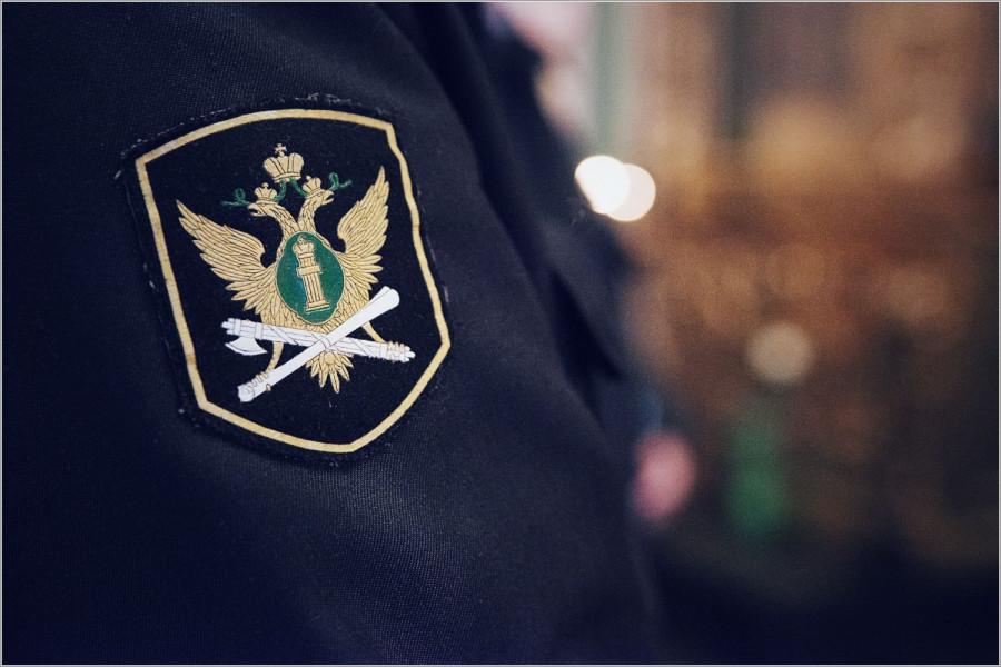 ForPost - Новости : Приставы раскрыли способ вычислить обманывающих о зарплате россиян