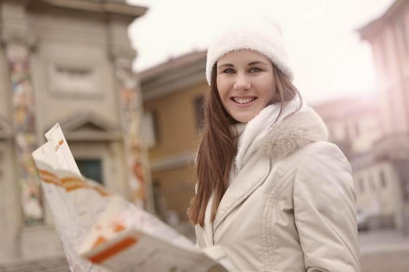 ForPost - Новости : В Крыму набирают популярность экскурсии по некурортным городам