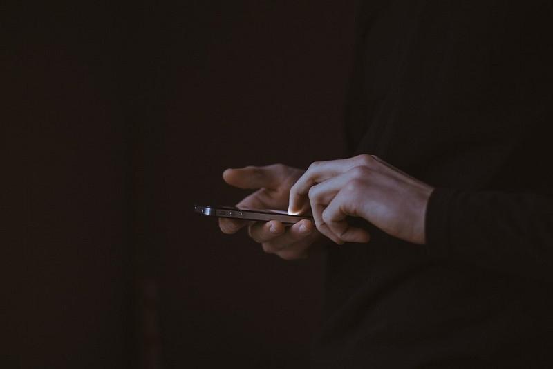 ForPost - Новости : Севастопольца ограбили под предлогом покупки смартфона