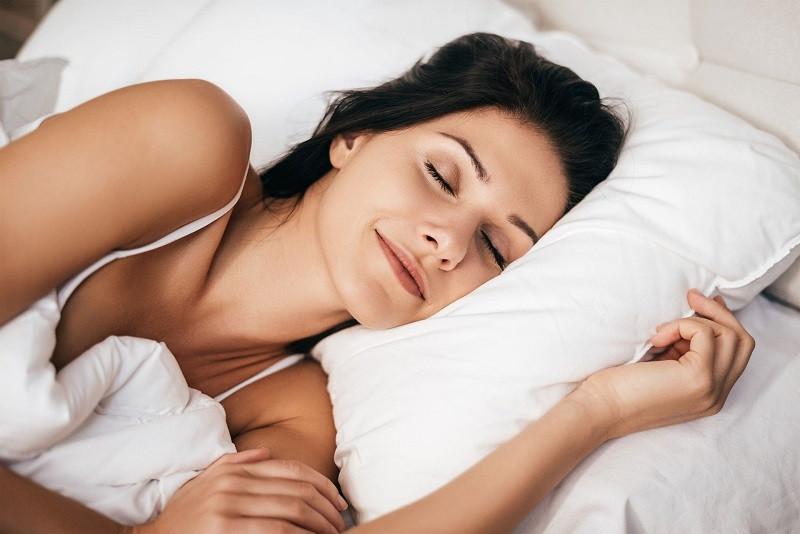 ForPost - Новости : Найден способ худеть во сне