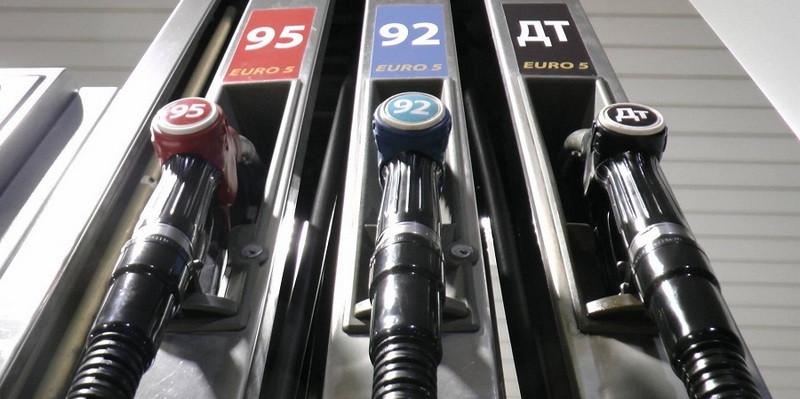 ForPost - Новости : Ценам на бензин в России прогнозируют резкий рост