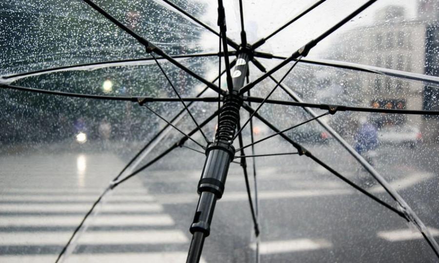 ForPost - Новости : Дорожники Севастополя готовятся к резкому ухудшению погоды