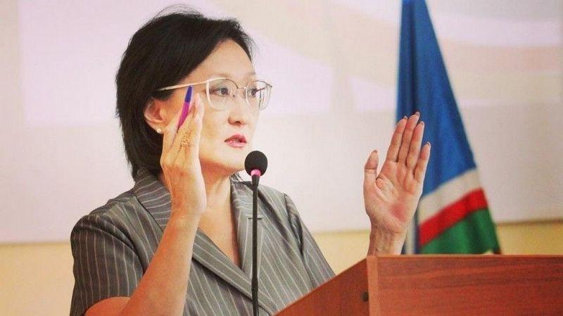 ForPost - Новости : Самый народный мэр России досрочно уходит в отставку