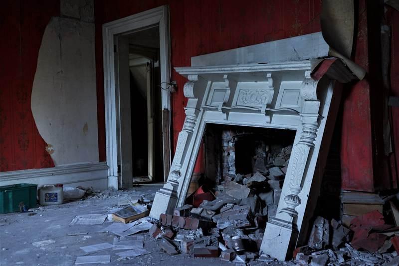 ForPost - Новости : На Южном берегу Крыма ночью произошло землетрясение
