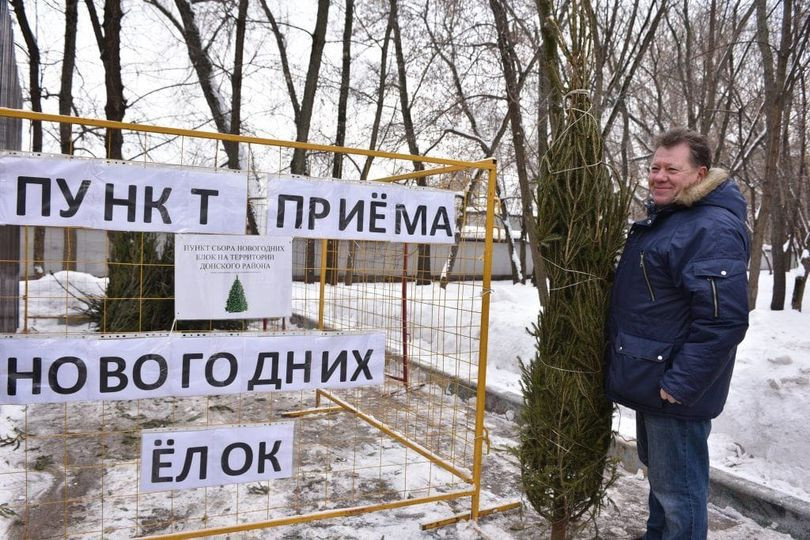 ForPost - Новости : Севсети#1154: Неприступный Севастополь, свирепая болезнь и прощание с Россией