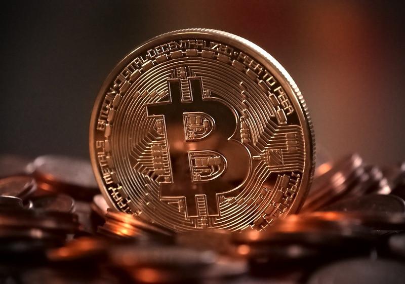 ForPost - Новости : Программист забыл пароль от кошелька с биткоинами на 240 млн долларов