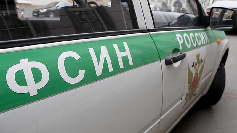 ForPost - Новости : ФСИН намерена задержать Навального после прилёта в Москву