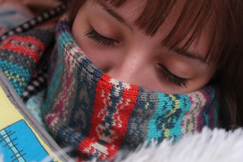 ForPost - Новости : Резкий скачок заражений коронавирусом зафиксирован в Крыму