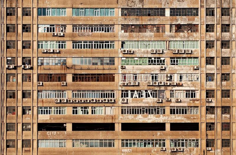 ForPost - Новости : Ужесточение контроля за арендой квартир забуксует в Крыму