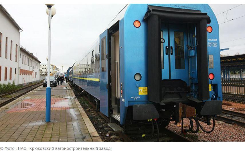 ForPost - Новости : Киев возобновит сообщение с прилегающими к Крыму территориями