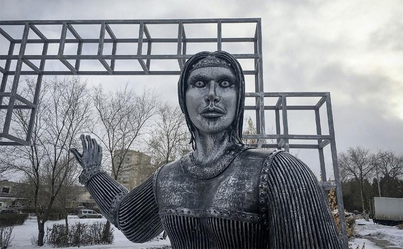 ForPost - Новости : Жириновский возмутился стоимостью отвергнутой Алёнки