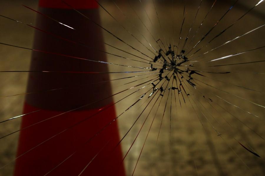 ForPost - Новости : В Крыму водитель «Лады» угробил двух пешеходов