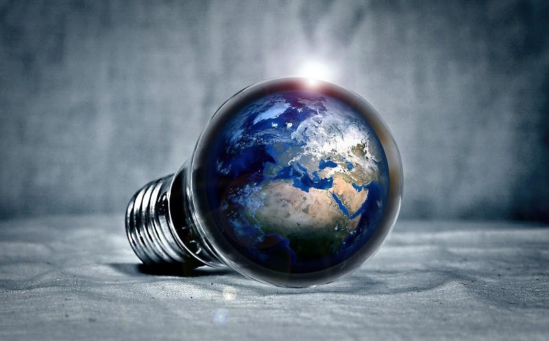 ForPost - Новости : В Крыму установлен исторический максимум энергопотребления