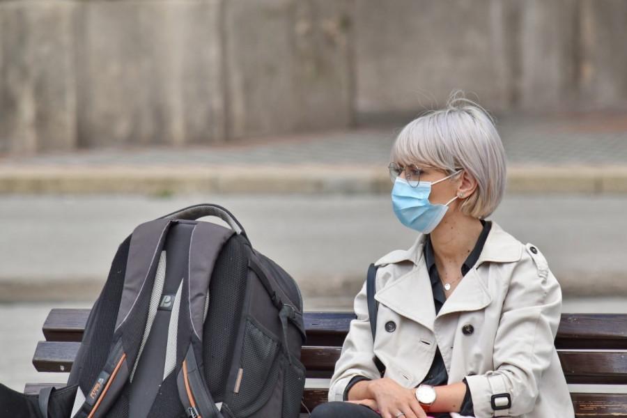 ForPost - Новости : В Севастополе за сутки почти 100 человек излечились от коронавируса