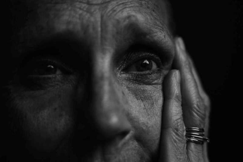 ForPost - Новости : Паллиатив в Крыму станет на шаг ближе к смертельно больным
