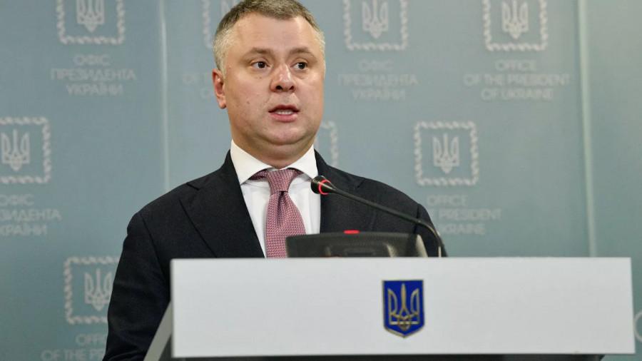 ForPost - Новости : В Минэнерго Украины призвали отказаться от единой с Россией энергосистемы