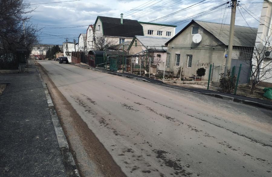 ForPost - Новости : Севастополь отмоют в течение недели