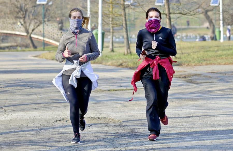 ForPost - Новости : Новый антирекорд по коронавирусу поставлен в Севастополе
