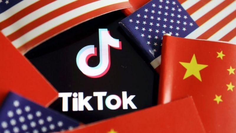 ForPost - Новости : Индия навсегда заблокировала ТikТok