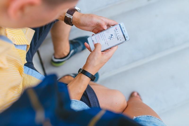 ForPost - Новости : Сотовая связь и интернет могут подорожать минимум на треть