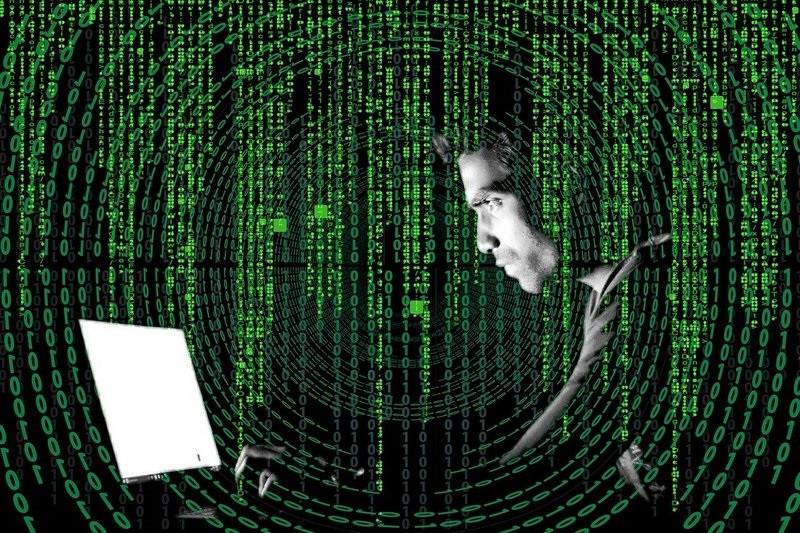 Как не оставлять следы в Интернете и обеспечить себе безопасность