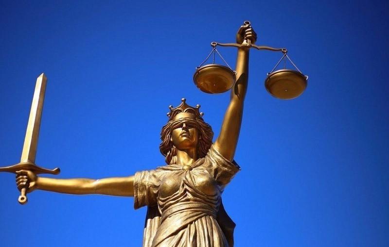 ForPost - Новости : Путин согласился создать в России ещё один суд