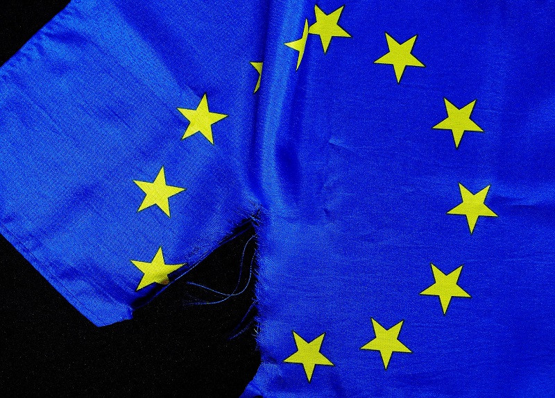 Озвучен список стран, которые могут покинуть ЕС
