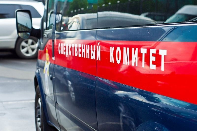 ForPost - Новости : «Народному» экс-губернатору Фургалу предъявлено обвинение