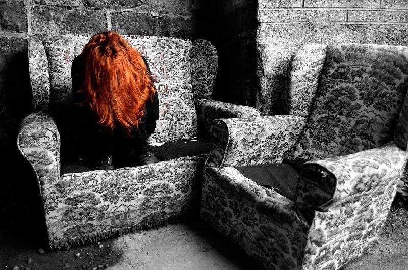 ForPost - Новости : У потерявшей квартиру севастопольской пенсионерки появилась «богатая» сестра по несчастью