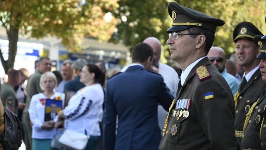 Массовая вербовка солдат ВСУ спецслужбами США стала проблемой для Украины